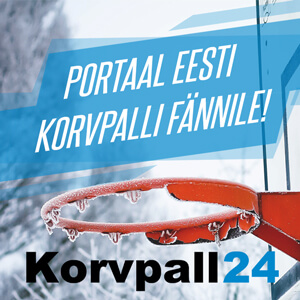 korvpall24.ee