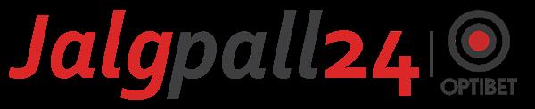 Jalgpall24