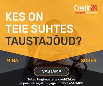 credit24.ee