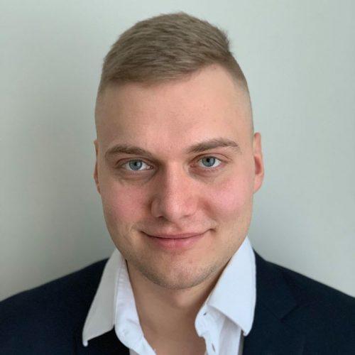 Jan Kuusk